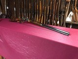 Winchester 1886 45-90 cal - 11 of 14