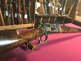 Winchester 1886 45-90 cal - 6 of 14
