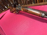 Winchester 1886 45-90 cal - 2 of 14