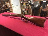 Winchester 1886 SRC in 45-90 cal - 8 of 12