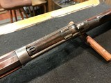 40-82 calMade in 1891. Antique Pre-1898. NO FFL Required - 10 of 15