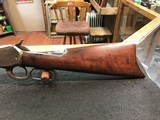 40-82 calMade in 1891. Antique Pre-1898. NO FFL Required - 12 of 15