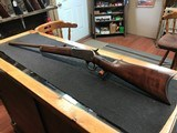 40-82 calMade in 1891. Antique Pre-1898. NO FFL Required - 2 of 15