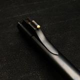 W.J. Jeffery Mauser Bolt Action Rifle in .500 Jeffery - 10 of 11