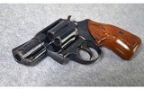 Colt ~ Detective Special ~ .38 Special - 3 of 3