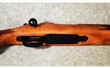 Bergara ~ B-14 ~ 7 mm-08. - 5 of 10