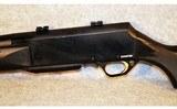 Browning ~ BAR ~ .300 WSM Caliber - 8 of 10