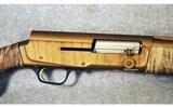 Browning ~ Viana ~ A5 Wicked Wing ~ 12 Gauge Shotgun - 3 of 10