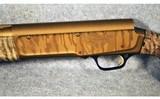 Browning ~ Viana ~ A5 Wicked Wing ~ 12 Gauge Shotgun - 8 of 10