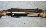 Browning ~ Viana ~ A5 Wicked Wing ~ 12 Gauge Shotgun - 4 of 10