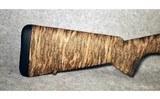 Browning ~ Viana ~ A5 Wicked Wing ~ 12 Gauge Shotgun - 2 of 10
