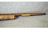 Browning ~ Viana ~ A5 Wicked Wing ~ 12 Gauge Shotgun - 5 of 10