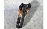 Kimber ~ Micro 9 ~ 9 mm - 3 of 3