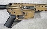 Black Rain Ordnance ~ Fallout 15 ~ 5.56 × 45 mm NATO - 3 of 10