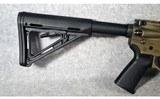Black Rain Ordnance ~ Fallout 15 ~ 5.56 × 45 mm NATO - 2 of 10