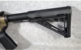 Black Rain Ordnance ~ Fallout 15 ~ 5.56 × 45 mm NATO - 9 of 10