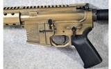 Black Rain Ordnance ~ Fallout 15 ~ 5.56 × 45 mm NATO - 8 of 10