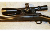 Browning X-Bolt LR with Scope. - 8 of 10