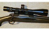 Browning X-Bolt LR with Scope. - 3 of 10