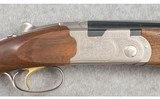 Beretta ~ 686 Silver Pigeon I ~ 28 Ga - 3 of 16