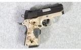 Kimber ~ Ultra Covert II ~ .45 Auto - 1 of 2