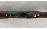 Browning (Belgium) ~ Superposed Lightning ~ 12 Ga - 11 of 16