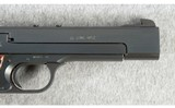 Smith & Wesson ~ Model 41 ~ .22LR - 6 of 8