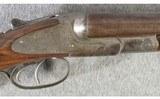 L.C. Smith ~ Trap Gun ~ 12 Gauge - 3 of 15