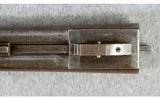 L.C. Smith ~ Trap Gun ~ 12 Gauge - 14 of 15