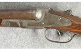 L.C. Smith ~ Trap Gun ~ 12 Gauge - 8 of 15