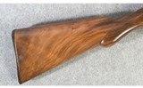 L.C. Smith ~ Trap Gun ~ 12 Gauge - 2 of 15