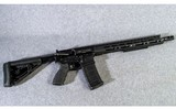 Diamondback Arms ~ DB15 ~ 5.56x45mm NATO