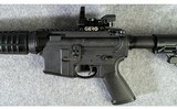Ruger ~ AR-556 ~ 5.56x45mm NATO - 6 of 7