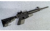 Ruger ~ AR-556 ~ 5.56x45mm NATO - 1 of 7