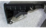 Ruger ~ AR-556 ~ 5.56x45mm NATO - 2 of 7