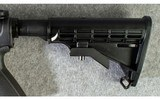 Ruger ~ AR-556 ~ 5.56x45mm NATO - 7 of 7