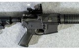 Ruger ~ AR-556 ~ 5.56x45mm NATO - 3 of 7