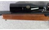 Thompson Center ~ Encore ~ 7mm-08 Remington - 7 of 11