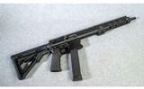 TNW ~ ASR ~ 10mm Auto - 1 of 7