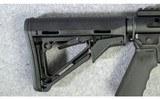 TNW ~ ASR ~ 10mm Auto - 2 of 7