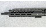 TNW ~ ASR ~ 10mm Auto - 5 of 7