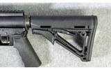 TNW ~ ASR ~ 10mm Auto - 7 of 7