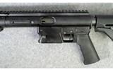 TNW ~ ASR ~ 10mm Auto - 6 of 7