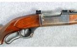 Savage Arms ~ Model 99 Takedown ~ .250-3000 Savage - 3 of 10