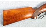 Savage Arms ~ Model 99 Takedown ~ .250-3000 Savage - 2 of 10