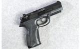 Beretta ~ Px4 Storm ~ .40 S&W - 1 of 2