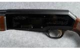 Beretta ~ AL390 ~ 12ga - 4 of 10
