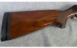 Beretta ~ AL390 ~ 12ga - 8 of 10