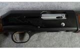 Beretta ~ AL390 ~ 12ga - 6 of 10
