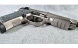 Beretta ~ 92x Performance ~ 9mm - 7 of 10